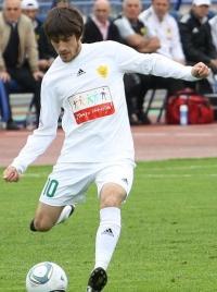 Шамиль  Лахиялов фото