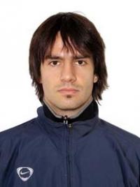 Себастьян Сетти фото