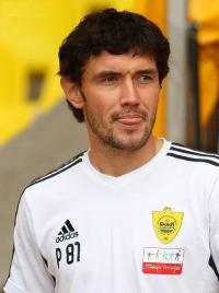 Юрий Жирков фото