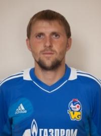 Алексей Коломийченко фото
