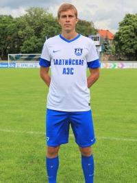 Андрей Гацко фото