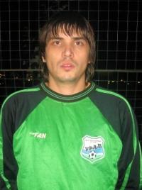 Марат Габдрахманов фото