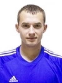 Алексей Рогов фото