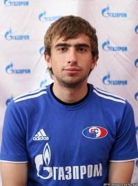 Василий Игумнов фото