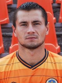 Николай Казаченко фото