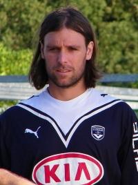 Фернандо Кавенаги фото