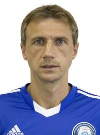 Константин Головской фото