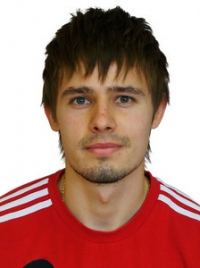 Олег Синелобов фото