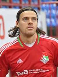 Томислав Дуймович фото