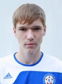 Владимир Клонцак фото