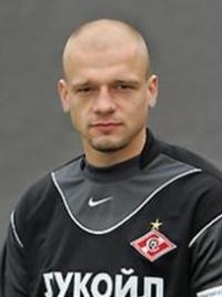 Войцех Ковалевски фото