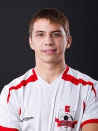 Евгений Останин фото
