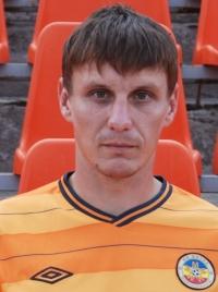 Алексей Юдин фото