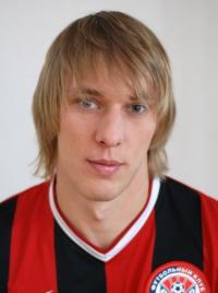 Дмитрий  Белоруков фото