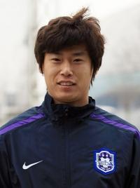 Чжао Яньмин фото