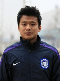 Хэ Ян фото