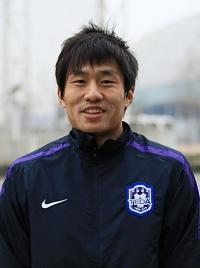Ли Бэньцзянь фото