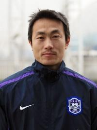 Ван Синьсинь фото