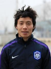 Чэнь Тао фото
