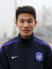 Цяо Ян фото