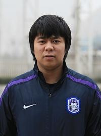 Цзян Чэнь фото
