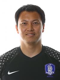Ли Ун Джэ фото