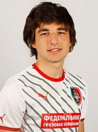 Георгий Джикия фото
