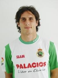 Кристиан Фернандес фото