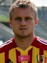 Томаш Лисовски фото