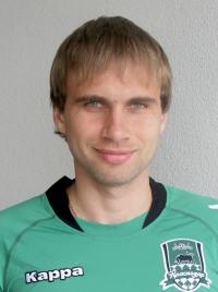 Евгений Шипицин фото