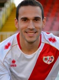 Начо Гарсия фото