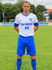 Егор Крыштафович фото