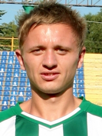 Олег Голодюк фото
