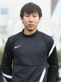 Хуэй Цзякан фото