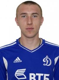 Олег Валов фото