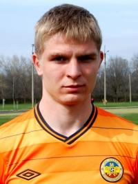 Константин Кабанцев фото