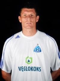 Петр Ставарчук фото