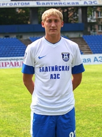 Владислав Сысуев фото
