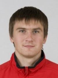 Дмитрий Косенко фото