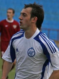 Ростислав Гриценко фото