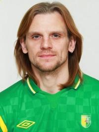 Дмитрий Коваленок фото