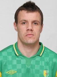 Андрей Лясюк фото