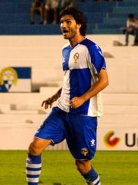 Пабло Руис Барреро фото