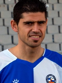 Антонио Идальго фото