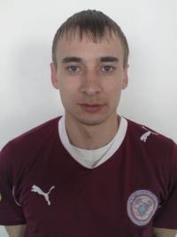 Эльдар Абдрахманов фото