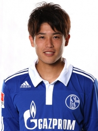 Ацуто  Утида фото