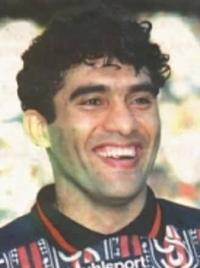 Ахмад-Реза Абедзаде фото
