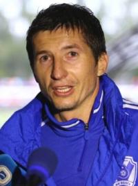 Евгений Алдонин фото