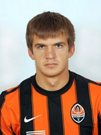 Алексей Полянский фото