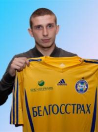 Илья Алексиевич фото